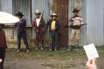 Guatemala 039