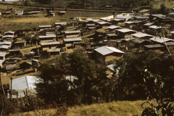 Guatemala 046