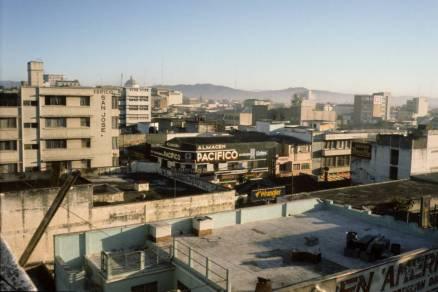 Guatemala 048