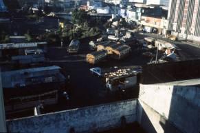 Guatemala 049