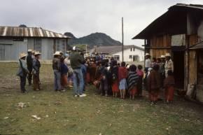 Guatemala 053