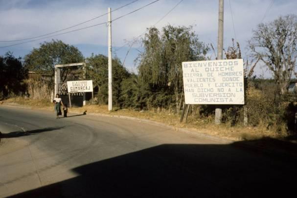 Guatemala 055