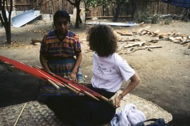 Guatemala 060