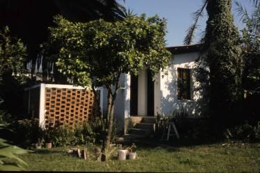 Guatemala 062