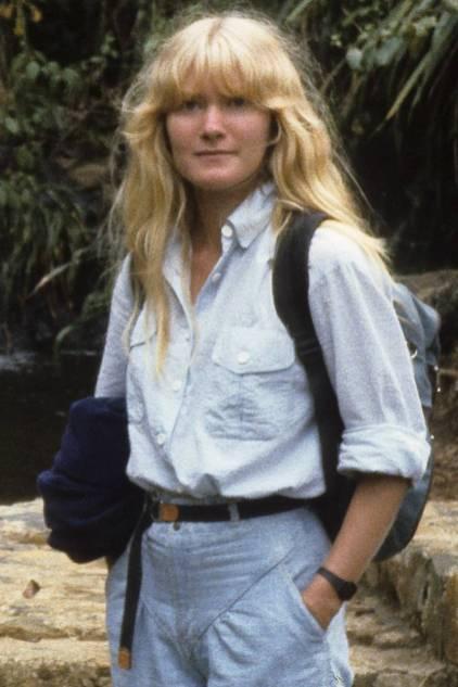 Guatemala 066