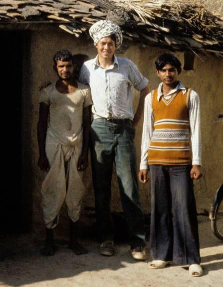 India - CWY Exchange 014