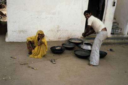India - CWY Exchange 083