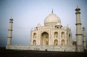 India - CWY Exchange 092
