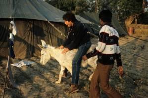 India - CWY Exchange 094