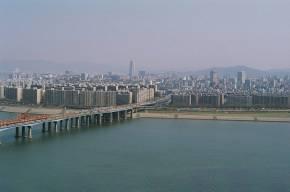 Korea 002