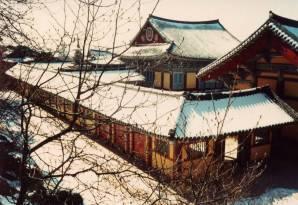 Korea 017