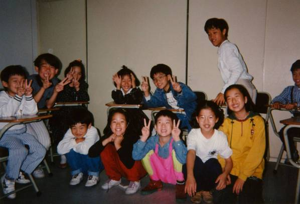 Korea 051