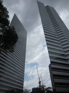 Singapore 017