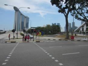 Singapore 030