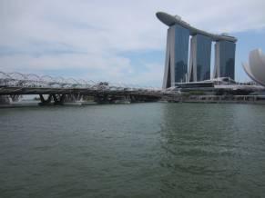 Singapore 036