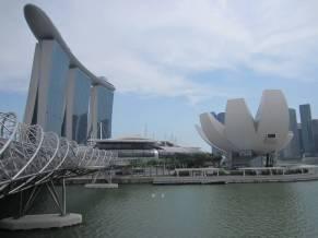 Singapore 039
