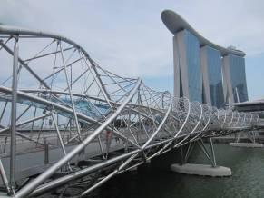 Singapore 040