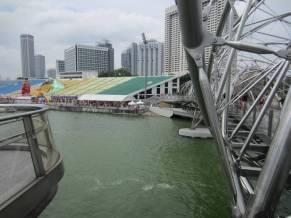 Singapore 041