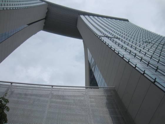Singapore 052