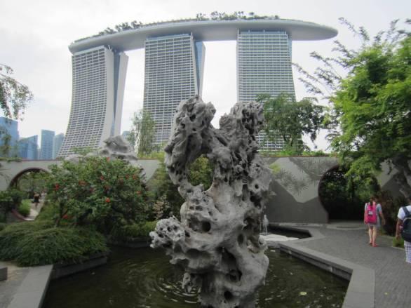 Singapore 060
