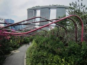 Singapore 061