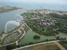 Singapore 066