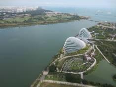 Singapore 067