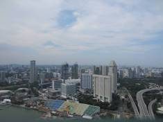 Singapore 070
