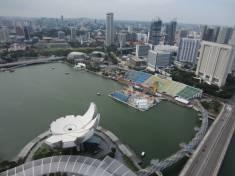 Singapore 072