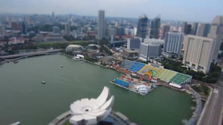 Singapore 077