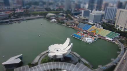Singapore 078