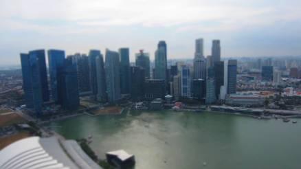 Singapore 079