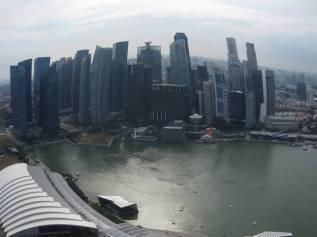 Singapore 081