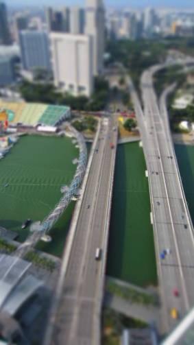 Singapore 092