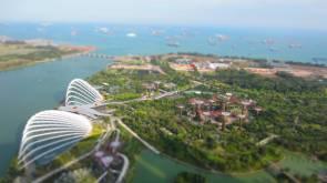 Singapore 095