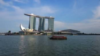 Singapore 109