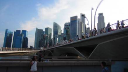Singapore 111