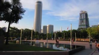 Singapore 113