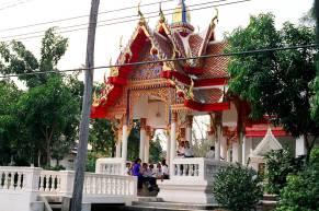 Thailand 004