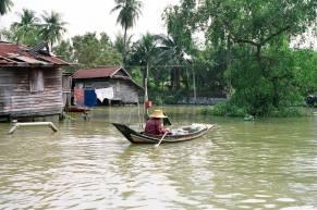 Thailand 006