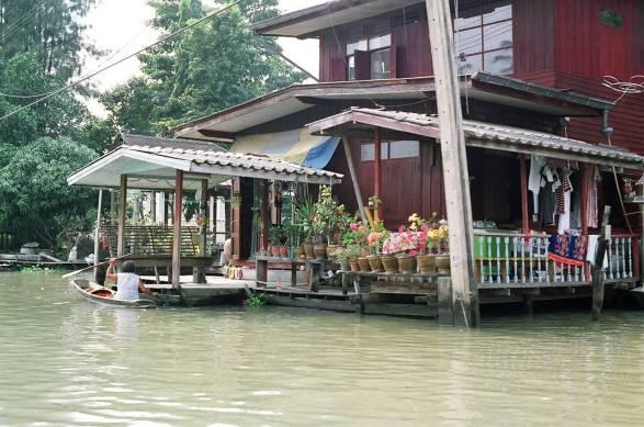 Thailand 009