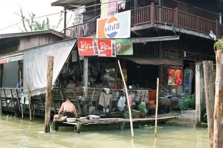 Thailand 011