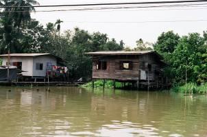 Thailand 016