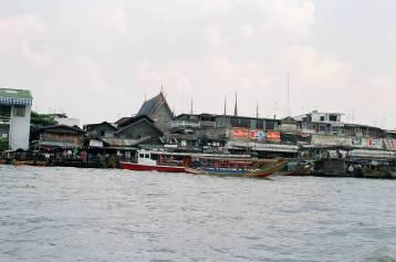 Thailand 019