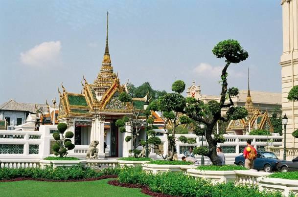 Thailand 026