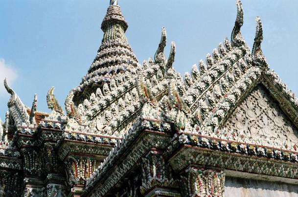 Thailand 028