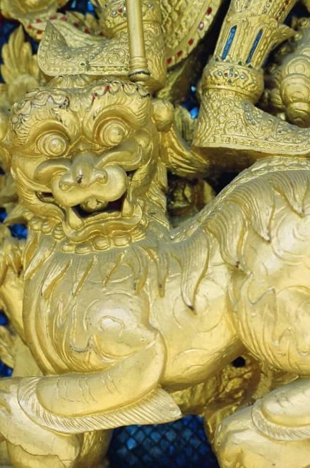 Thailand 039