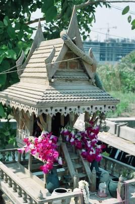 Thailand 045