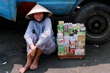 Vietnam 010