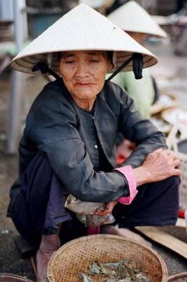 Vietnam 013